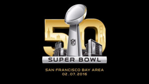 06-04-2014-super-bowl-50-logo-skyline 2.7.16