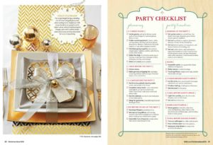 bhg-party-timeline