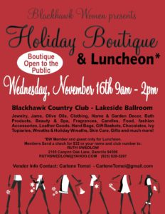 blackhawk-boutique-11-16-16